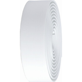 BBB RaceRibbons BHT-05 Carbon Rubans de cintre, white vinyl carbon
